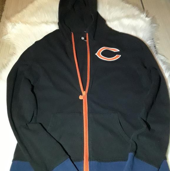 outlet store 5600c ba232 NFL team apparel